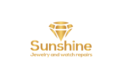 SunShine Jewelry and Watch Repair